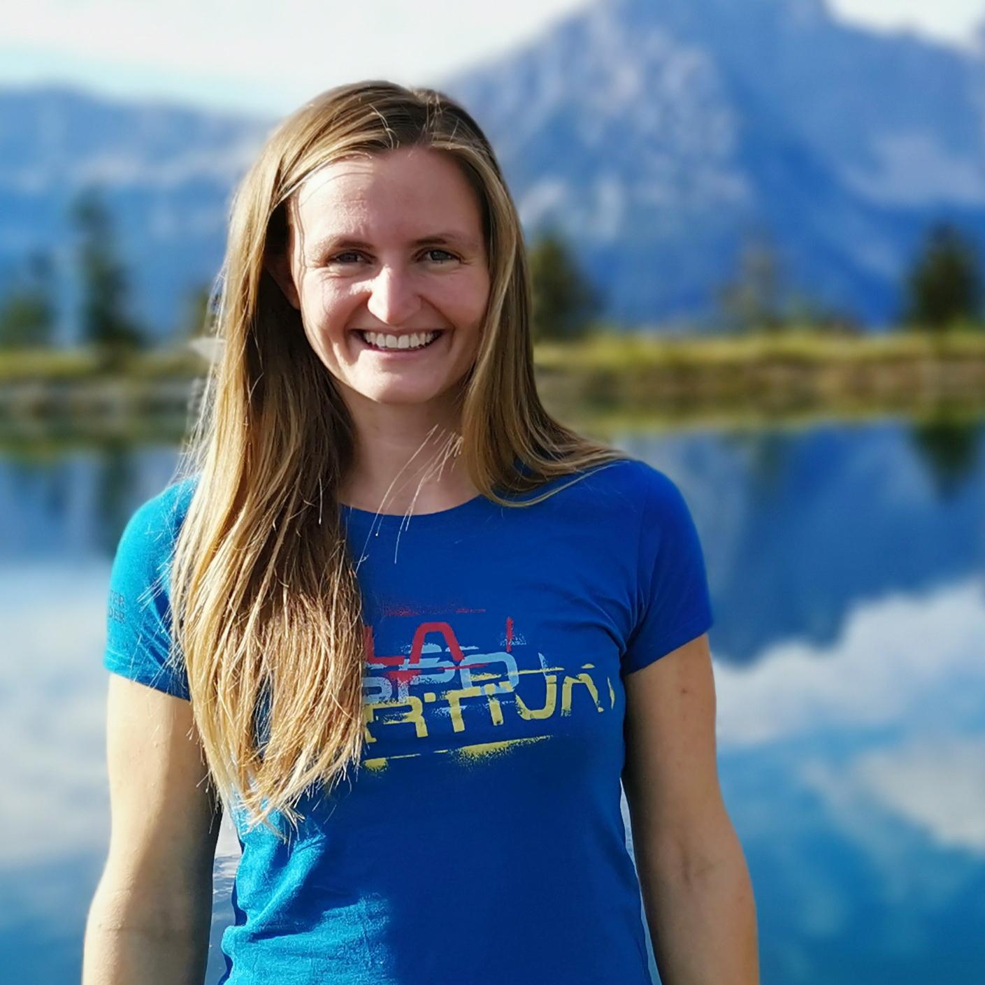 Hannah Meyer (GER)